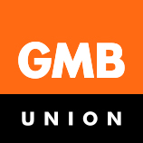 GMB Dundee 1 Branch